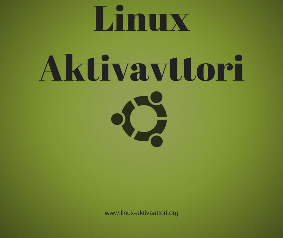 linux_1